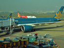 Đại gia Việt đua lập hãng hàng không