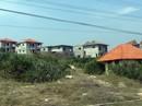 Yêu cầu bồi thường nhanh các dự án du lịch ở Kê Gà