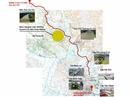 Tập đoàn Tuần Châu muốn làm đại lộ tỉ đô ven sông Sài Gòn