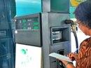 Chặn thất thu thuế xăng dầu
