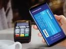 Sôi động thanh toán qua smartphone