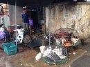 Không cấm giết mổ gia cầm tại chợ
