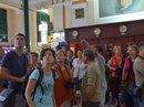 Du khách Nga đến Việt Nam tăng mạnh