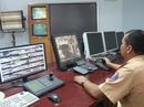 Camera: Cánh tay nối dài của CSGT
