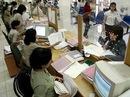 Giả danh cán bộ Cục Thuế ép DN mua sách, tài liệu