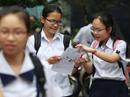 TP HCM: Dừng tuyển sinh lớp chuyên ở 3 trường