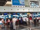 21 cảng hàng không thu phí ô tô sai quy định với gần 551 tỉ đồng