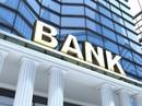 Hoãn phiên tòa giúp sếp chiếm đoạt tiền ngân hàng Agribank