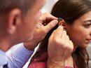 Thiếu máu ảnh hưởng đến thính giác