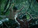 Giải thưởng VHNT TP HCM: Hiếm hoi phim xứng đáng