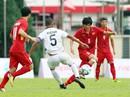 U22 Việt Nam - Campuchia: Không thể sai lầm như tại AFF Cup