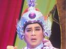 Những vai diễn của Thanh Sang còn mãi