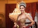 """Ai xứng đáng là """"Hoa hậu của các hoa hậu"""" 2016?"""