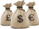 4 quy tắc tiền bạc giúp bạn dư dả cả năm
