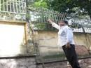 Vụ trộm gà nghiệt ngã ở Tây Ninh