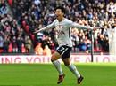 """""""Gà"""" Son trở thành chân sút châu Á giỏi nhất Premier League"""