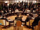 Hợp tác sâu rộng giữa Việt Nam và thế giới