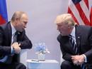 """""""Chiến thắng"""" của Nga?"""