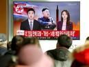"""Mỹ - Trung """"bất lực"""" với Triều Tiên"""