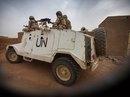 Liên Hiệp Quốc lo thiếu tiền hoạt động