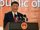 Hai giấc mơ của lãnh đạo Trung - Mỹ