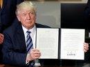 Chính phủ Mỹ lại đối mặt nguy cơ đóng cửa