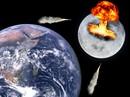 Mỹ và Liên Xô từng muốn tấn công hạt nhân... mặt trăng