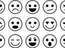 """Biểu tượng cảm xúc có khi là """"thảm họa"""""""