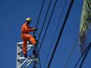 Chính phủ yêu cầu trình kịch bản điều hành giá điện năm 2017