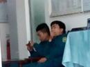 Xã Bình Hưng đuổi phóng viên vì… chỉ có thẻ Nhà báo!