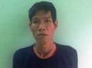 Chém đứt tai tài xế, cướp xe taxi Mai Linh giữa ban ngày