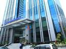 Đổi tên cổ phiếu, dời sàn niêm yết: Sacombank nói gì?
