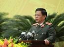 Có thể khởi tố vụ án tại DN ông Lê Thanh Thản trong tuần tới
