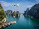 """5 trải nghiệm độc đáo khiến du khách """"quên đường về"""" ở vịnh Hạ Long"""