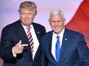 Lễ nhậm chức của ông Trump có gì lạ?