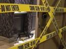 Biết làm gì với căn phòng mà kẻ thảm sát Las Vegas thuê?