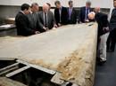 Công ty Mỹ vào cuộc, không tìm thấy MH370 không lấy tiền