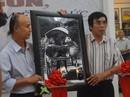 Nhiếp ảnh gia Tam Thái triển lãm ảnh Sài Gòn sau sự cố