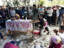 Vụ cháu bé bị sát hại ở Quảng Bình: Khởi tố vụ án hình sự