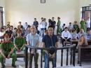 Thay đổi tội danh kẻ khủng bố Chủ tịch UBND tỉnh Bắc Ninh