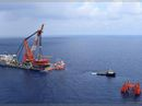Việt Nam khai thác dầu khí trong vùng biển chủ quyền