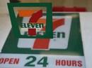 9 điều ít biết về chuỗi cửa hàng tiện ích 7-Eleven