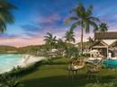 Sắp ra mắt tuyệt tác nghỉ dưỡng Sun Premier Village Kem Beach Resort tại Phú Quốc