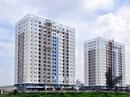 3 xu hướng dẫn dắt thị trường địa ốc Sài Gòn 6 tháng cuối năm