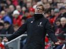 Bị loại ở Cúp FA, Liverpool khủng hoảng mọi mặt trận