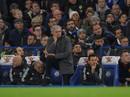 Mourinho lo ngại gà son Rashford chấn thương khi lên tuyển