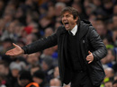 "HLV Conte: ""Chelsea không sợ Barcelona hay PSG"""