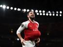 """Chiến thắng """"6 sao"""", Arsenal thách thức các ông lớn"""