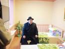 Giải mã 2 trận động đất bí ẩn tại Triều Tiên