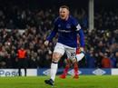 """Rooney: """"HLV Allardyce đã hồi sinh sự nghiệp của tôi"""""""